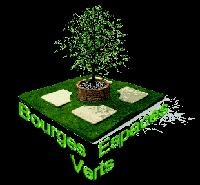 Bourges espaces verts accueil for Espace vert 78